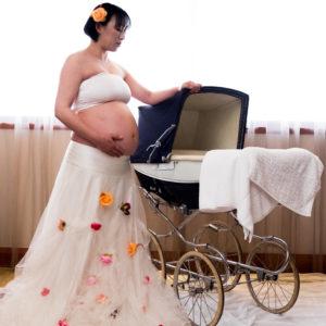 pip-maternity-69